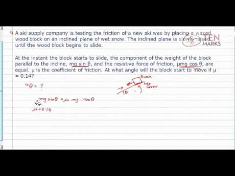 Trigonometric Identities - Application