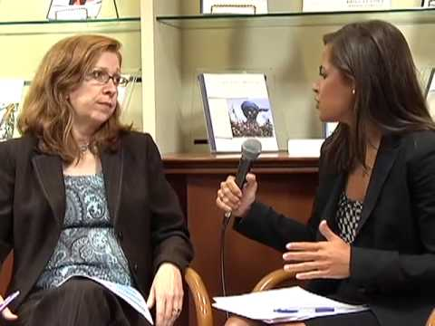 """Video Interview: """"New Orleans Five Years After the Storm: A"""