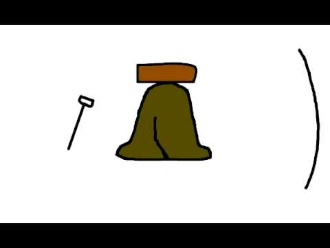 Liberty Bell Animation
