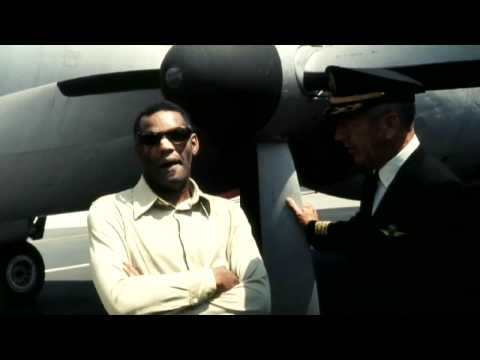 Ray Charles - Takin' Care of Business