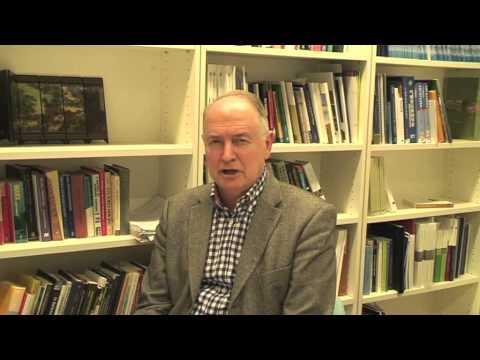 Ross Garnaut on resource price increases