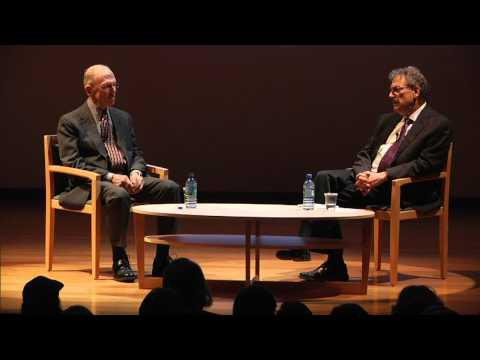 Conversation with Collector Alan Rothschild - Smithsonian American Art Museum