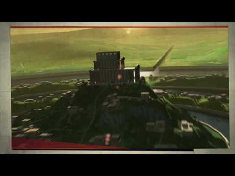 Solving History - Trailer | Atlantis