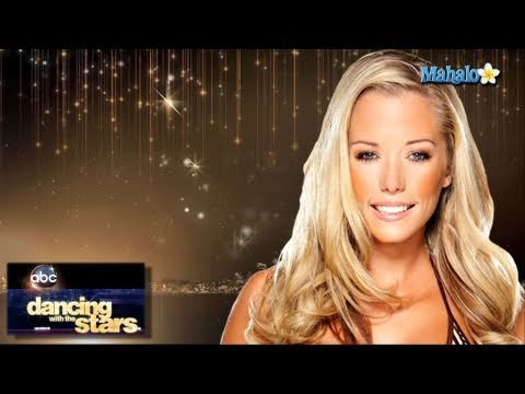 2011 Dancing With the Stars Cast Reveal