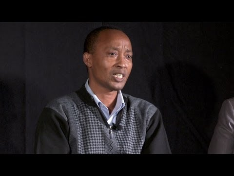 Is Rwandan President Kagame on a Path to Another Crisis?