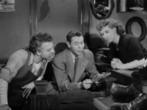 Decision, 1946 (2/2)