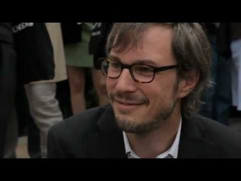 TateShots at the Venice Biennale 2011: Markus Schinwald at the Austrian Pavilion