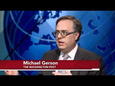 Shields and Gerson on Debt Bill Scramble, Reid's Next Move