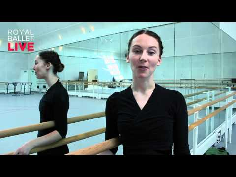 YouMove: Royal Ballet LIVE
