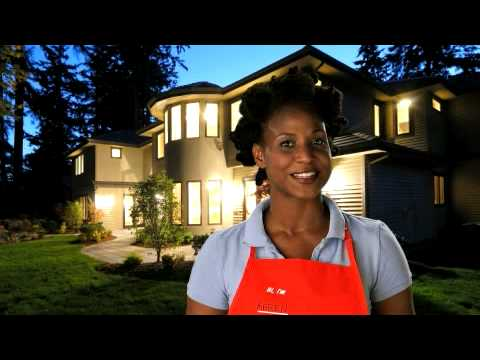 How To Save Energy with Dimmers and Motion Detectors - The ...