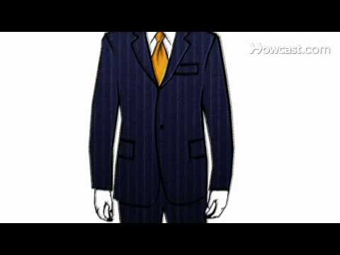 How to Master Men's Fashion Basics