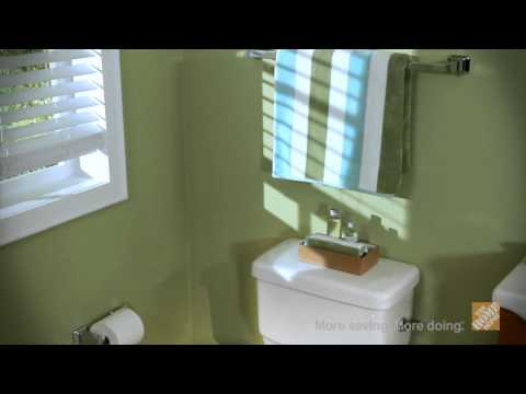 How to Bath Updates Classic Retreat Collection - The Home Depot