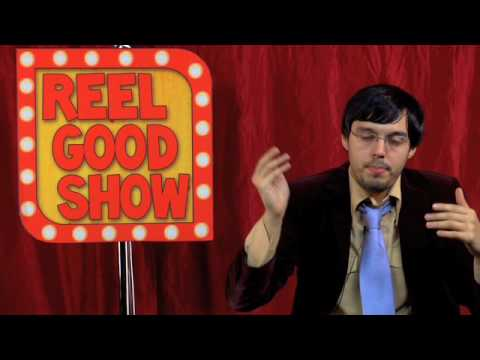 Hand-Written Letters are Back! : Reel Good Show (clip)