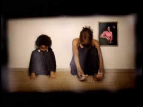 Autism Awareness  Toni Braxton