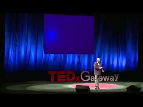 TEDxGateway 2011: Dr.M R Madhavan : Dilli Door Nahin- Engaging with the policy process