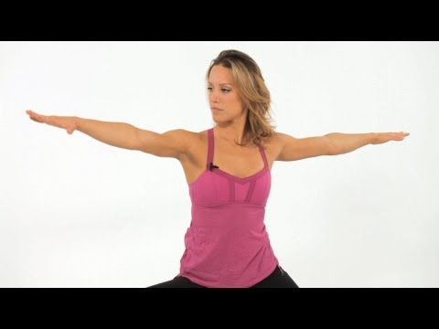 Yoga for Knee Pain | How to Do Yoga