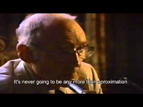 Independent Lens | William S. Burroughs: A Man Within | Clip 2 | PBS