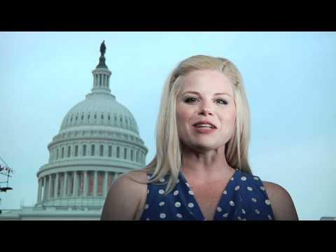 A Message Megan Hilty | A Capitol Fourth | PBS