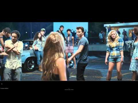 Footloose Trailer Review