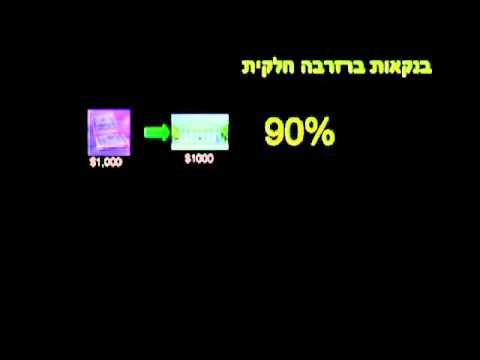 Crash Course - Hebrew - Chapter 7