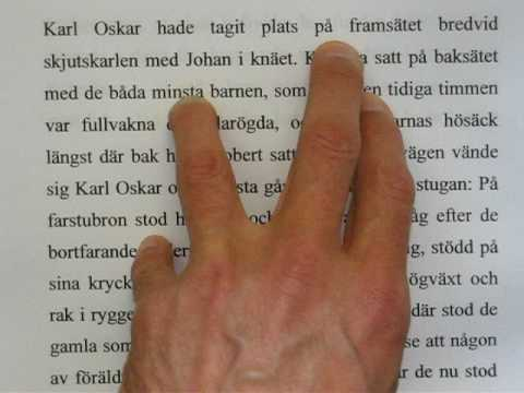 Swedish: Languages of the World: Introductory Overviews