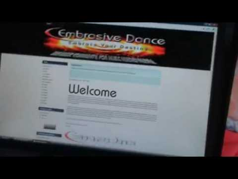 Go see embrasivedance net