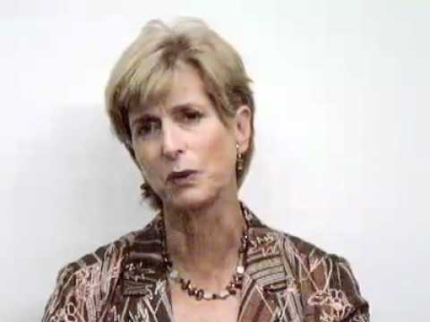 Christine Todd Whitman on Climate Change