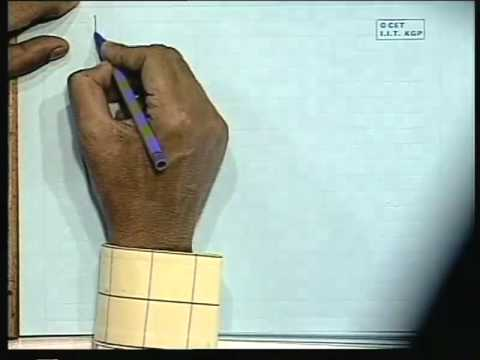 Lec-12 Second Law and Available Energy-III