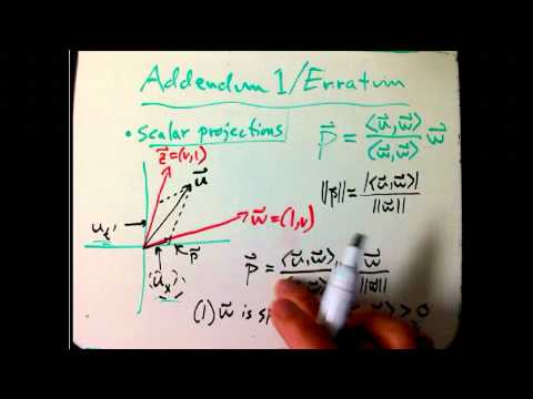 Geometry and Relativity (Addendum1--sign corrections)