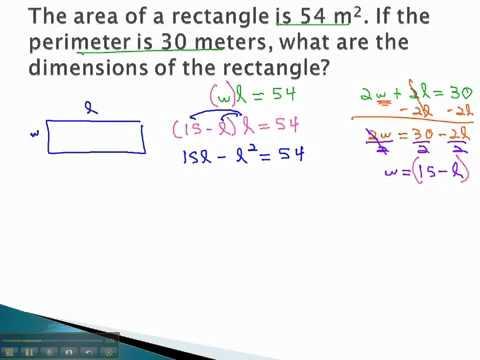 Rectangles - Perimeter (part 1) - YouTube.mp4