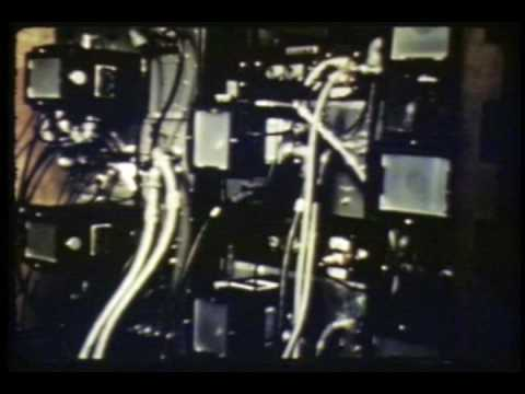 Operation Sandstone, EG& G, Project 19-18 Film - Nuclear Test Film