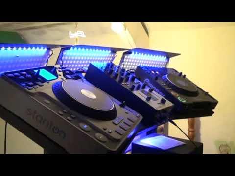 New releases CDPOOL  HOUSE November 2009