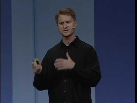 Google I/O 2009 Keynote, pt. 5