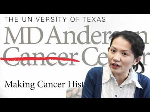 Outstanding Research Publication Awards Dr Chun-Ju Chan