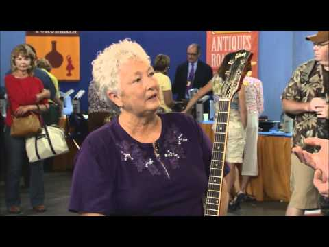 ANTIQUES ROADSHOW | Billings Hour 2 Promo | PBS