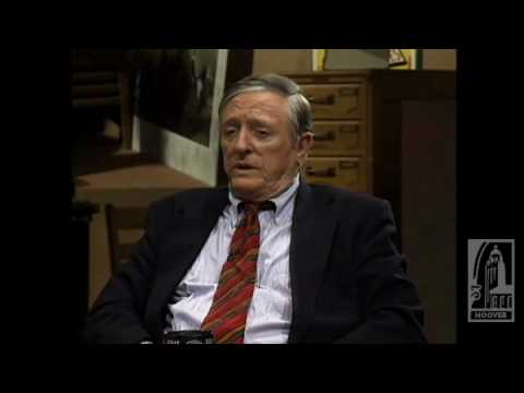Uncommon Knowledge classic: The Sixties with Hitchens and William F. Buckley: Chapter 3 of 5