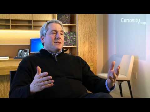 Hugh Panero: Technology and Creativity or Adaptability