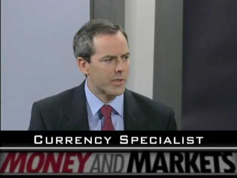 Money and Markets - June 24th 2010 - Part Three