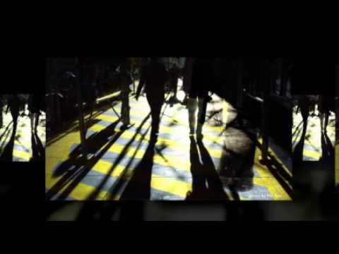 Stalker Girl trailer