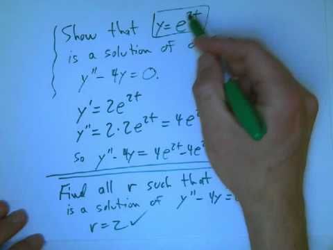 differential-equations-intro-4.avi
