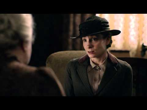 Downton Abbey - Episode 7 (Original UK Version)