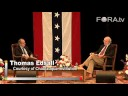 Politicians vs the Internet - Thomas Edsall