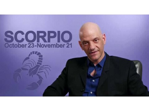 Scorpio Horoscope: Love and Career Prospects
