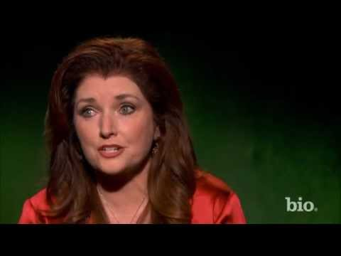 Celebrity Ghost Stories - Morgan Brittany - The Spotlight