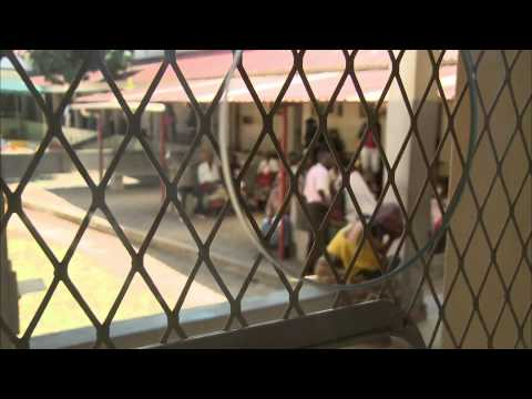 High Costs of HIV Medication Cause 'Terrible Dilemma' in Mozambique