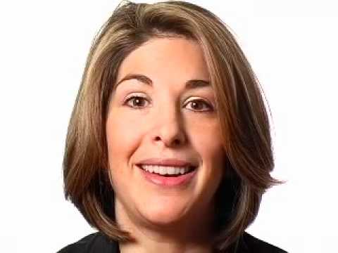 Naomi Klein: Are markets taking on traditional government functions?