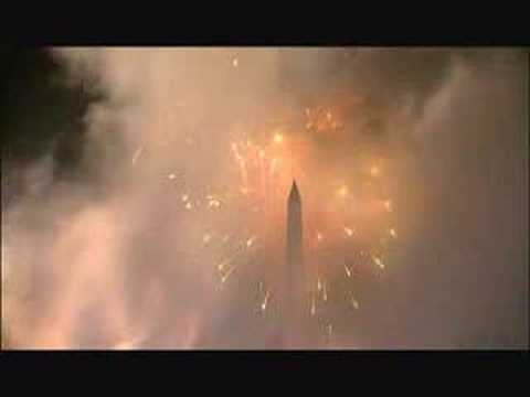 A CAPITOL FOURTH 2008 | Jimmy Smits Preview | PBS