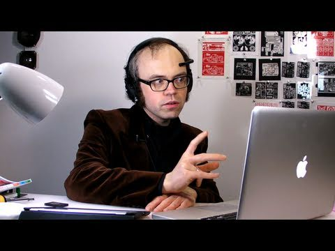 Collin's Lab: Brainwave Beats
