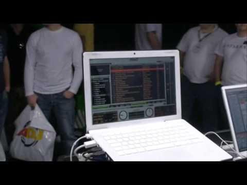 BPM 2009 VIDEO 23