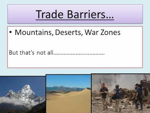E6-B-PP-Trade Barriers.wmv